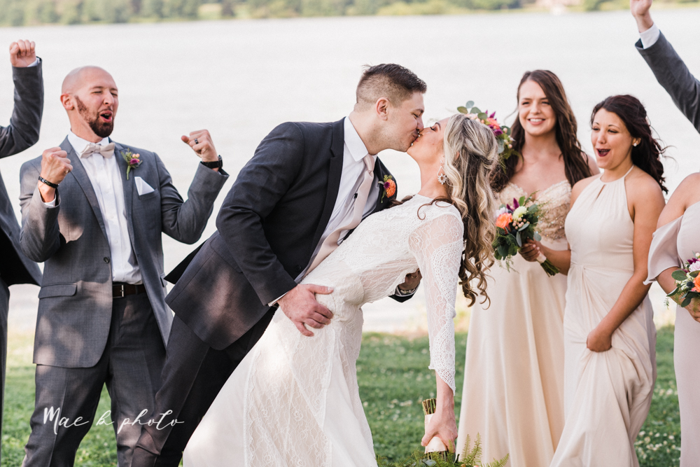 courtney and andy's elegant vintage summer vineyard wedding at the vineyards at pine lake in columbiana ohio photographed by youngstown wedding photographer mae b photo-93.jpg