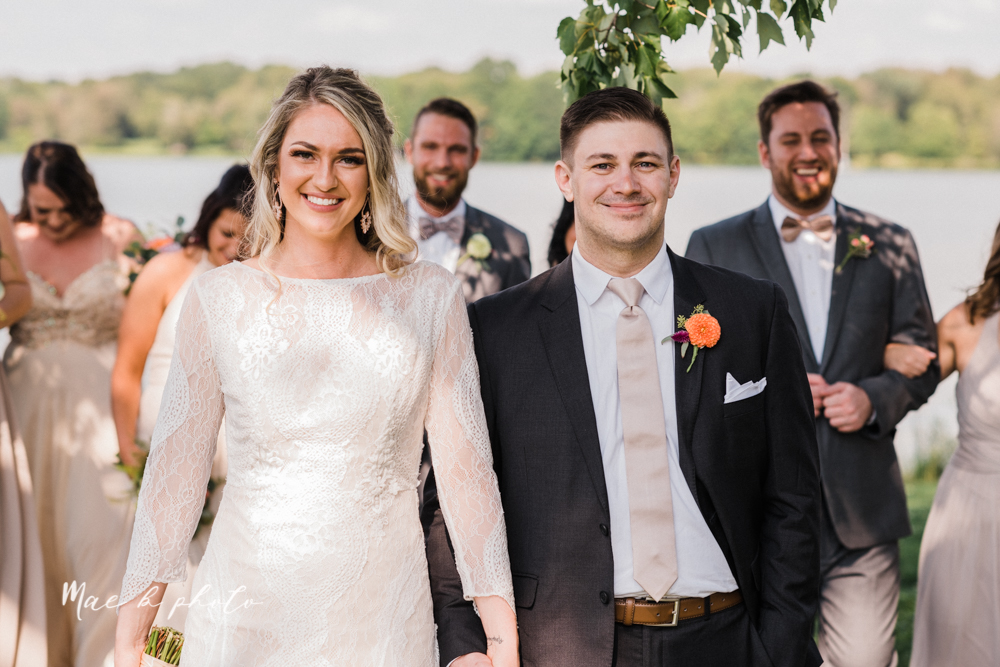 courtney and andy's elegant vintage summer vineyard wedding at the vineyards at pine lake in columbiana ohio photographed by youngstown wedding photographer mae b photo-97.jpg
