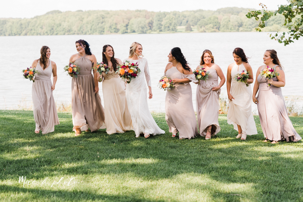 courtney and andy's elegant vintage summer vineyard wedding at the vineyards at pine lake in columbiana ohio photographed by youngstown wedding photographer mae b photo-102.jpg