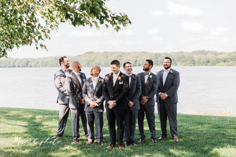 courtney and andy's elegant vintage summer vineyard wedding at the vineyards at pine lake in columbiana ohio photographed by youngstown wedding photographer mae b photo-427.jpg