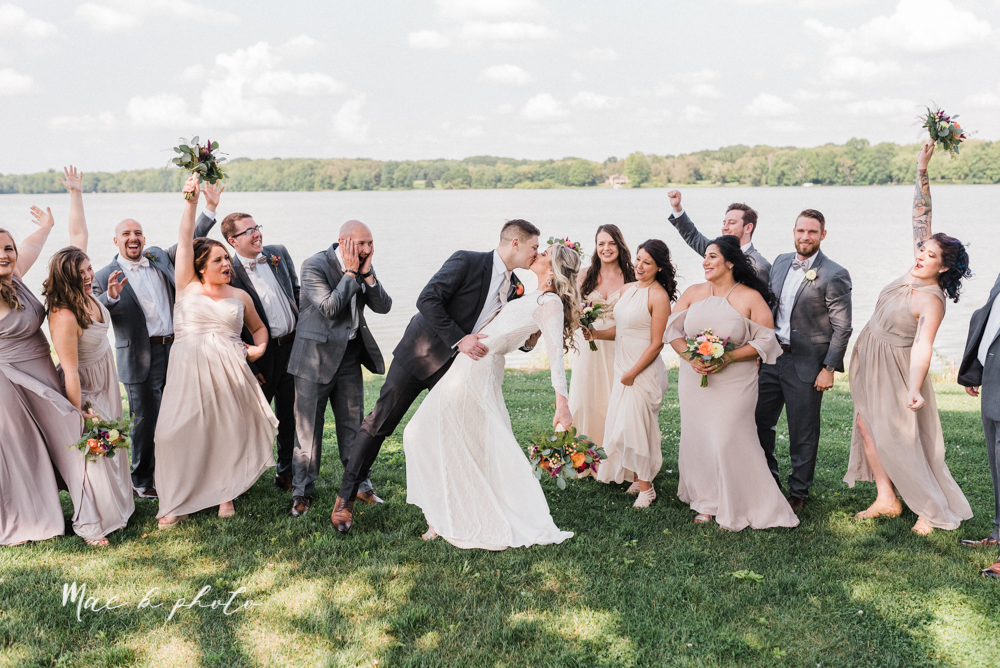 courtney and andy's elegant vintage summer vineyard wedding at the vineyards at pine lake in columbiana ohio photographed by youngstown wedding photographer mae b photo-92.jpg