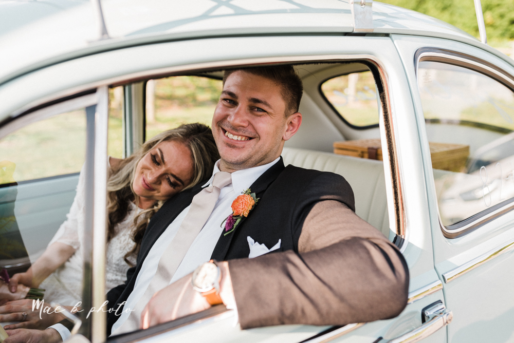 courtney and andy's elegant vintage summer vineyard wedding at the vineyards at pine lake in columbiana ohio photographed by youngstown wedding photographer mae b photo-145.jpg