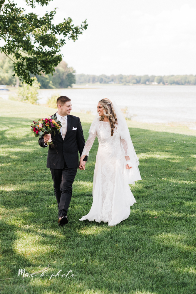 courtney and andy's elegant vintage summer vineyard wedding at the vineyards at pine lake in columbiana ohio photographed by youngstown wedding photographer mae b photo-59.jpg
