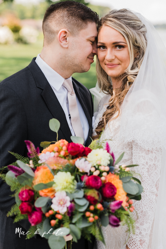 courtney and andy's elegant vintage summer vineyard wedding at the vineyards at pine lake in columbiana ohio photographed by youngstown wedding photographer mae b photo-66.jpg