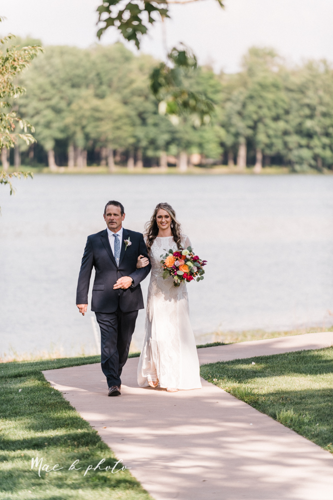 courtney and andy's elegant vintage summer vineyard wedding at the vineyards at pine lake in columbiana ohio photographed by youngstown wedding photographer mae b photo-126.jpg