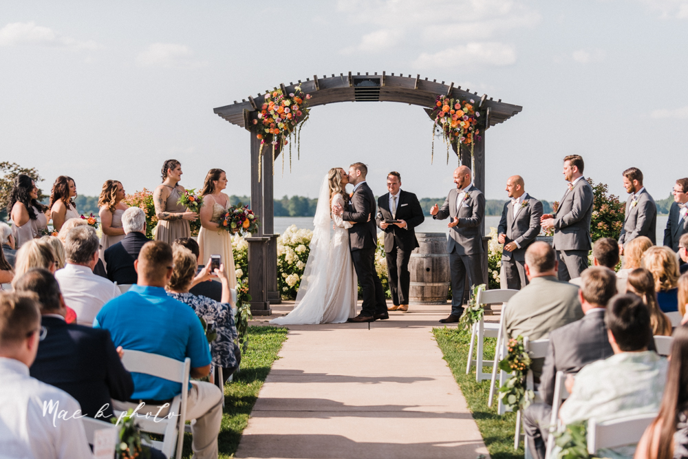 courtney and andy's elegant vintage summer vineyard wedding at the vineyards at pine lake in columbiana ohio photographed by youngstown wedding photographer mae b photo-133.jpg