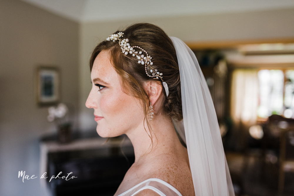 christina and michael's baseball themed midwest wedding at drake's landing and river's fellowside gardens in mill creek park in  youngstown ohio and holy family parish in poland ohio photographed by youngstown wedding photographer mae b photo-23.jpg