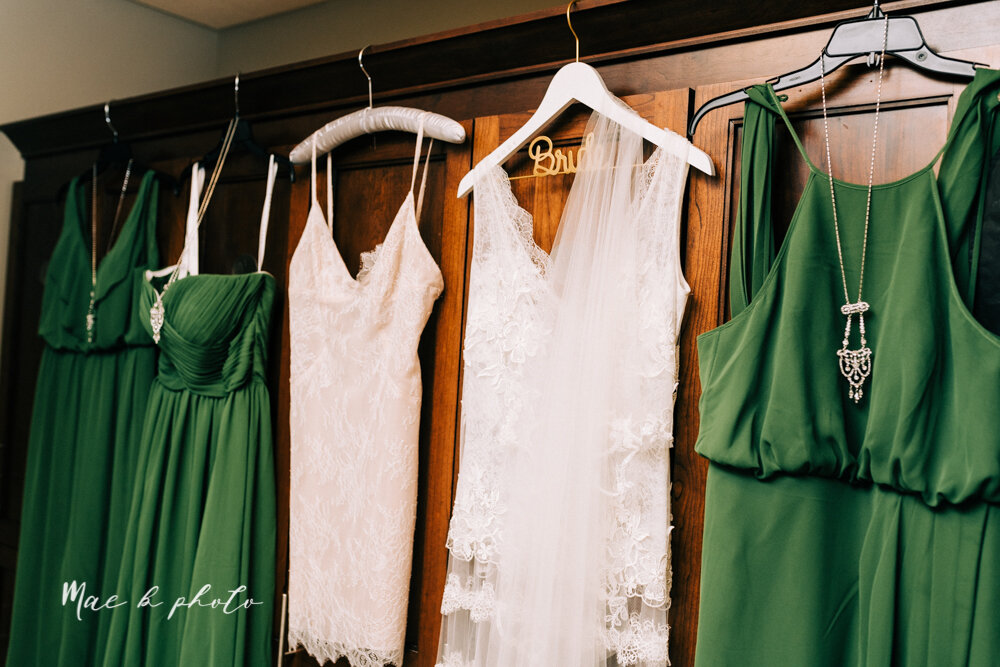 kirsten and noll's elegant unique country club summer wedding at the lake club in poland ohio photographed by youngstown wedding photographer mae b photo-3.jpg