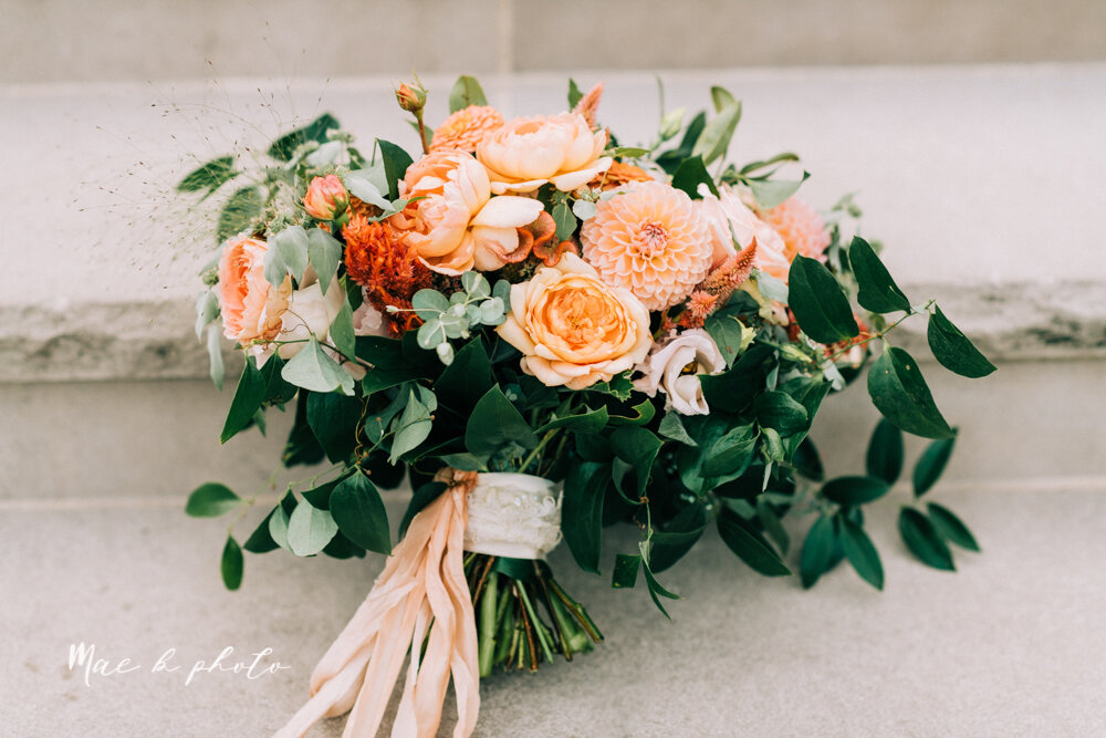 kirsten and noll's elegant unique country club summer wedding at the lake club in poland ohio photographed by youngstown wedding photographer mae b photo-41.jpg