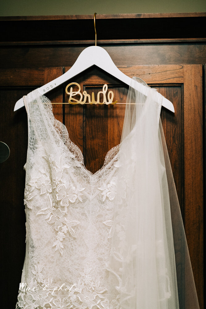 kirsten and noll's elegant unique country club summer wedding at the lake club in poland ohio photographed by youngstown wedding photographer mae b photo-27.jpg
