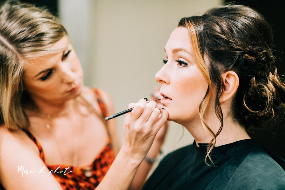 kirsten and noll's elegant unique country club summer wedding at the lake club in poland ohio photographed by youngstown wedding photographer mae b photo-25.jpg