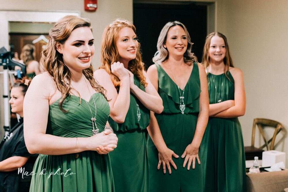 kirsten and noll's elegant unique country club summer wedding at the lake club in poland ohio photographed by youngstown wedding photographer mae b photo-28.jpg