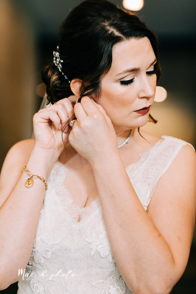 kirsten and noll's elegant unique country club summer wedding at the lake club in poland ohio photographed by youngstown wedding photographer mae b photo-39.jpg