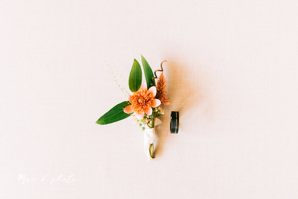 kirsten and noll's elegant unique country club summer wedding at the lake club in poland ohio photographed by youngstown wedding photographer mae b photo-23.jpg