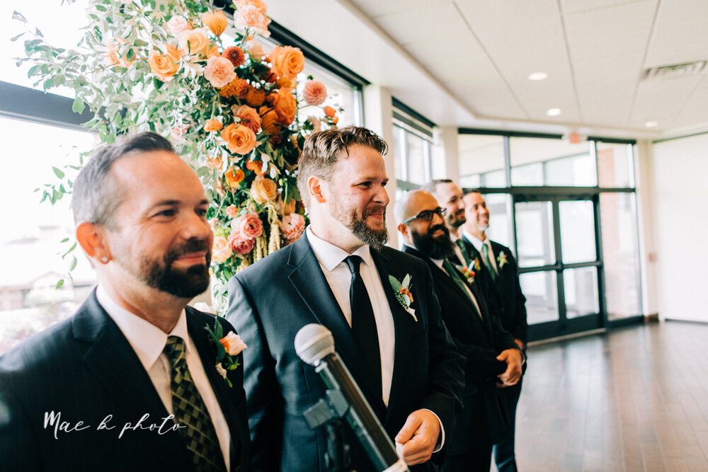 kirsten and noll's elegant unique country club summer wedding at the lake club in poland ohio photographed by youngstown wedding photographer mae b photo-50.jpg