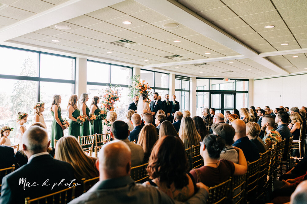 kirsten and noll's elegant unique country club summer wedding at the lake club in poland ohio photographed by youngstown wedding photographer mae b photo-56.jpg