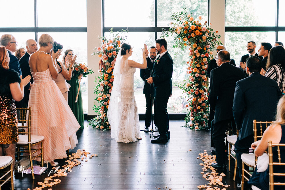 kirsten and noll's elegant unique country club summer wedding at the lake club in poland ohio photographed by youngstown wedding photographer mae b photo-63.jpg