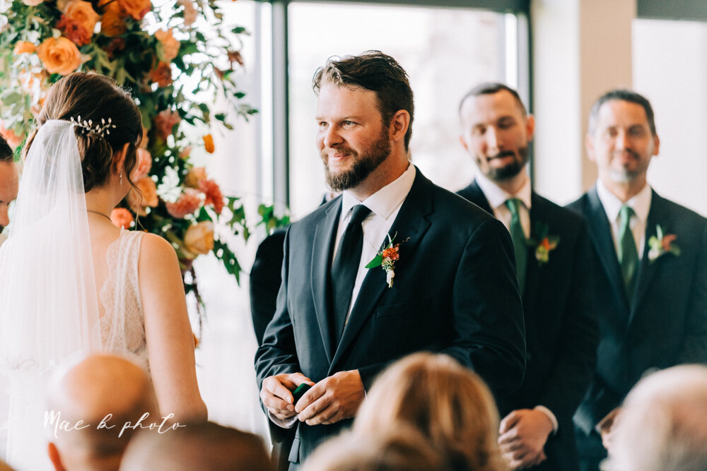 kirsten and noll's elegant unique country club summer wedding at the lake club in poland ohio photographed by youngstown wedding photographer mae b photo-58.jpg