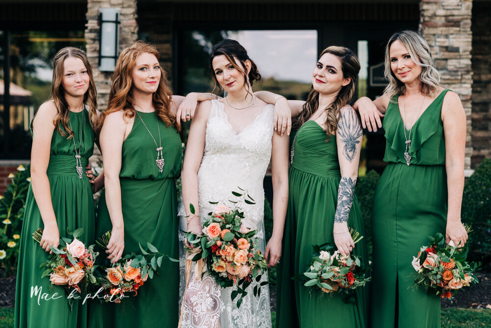 kirsten and noll's elegant unique country club summer wedding at the lake club in poland ohio photographed by youngstown wedding photographer mae b photo-85.jpg