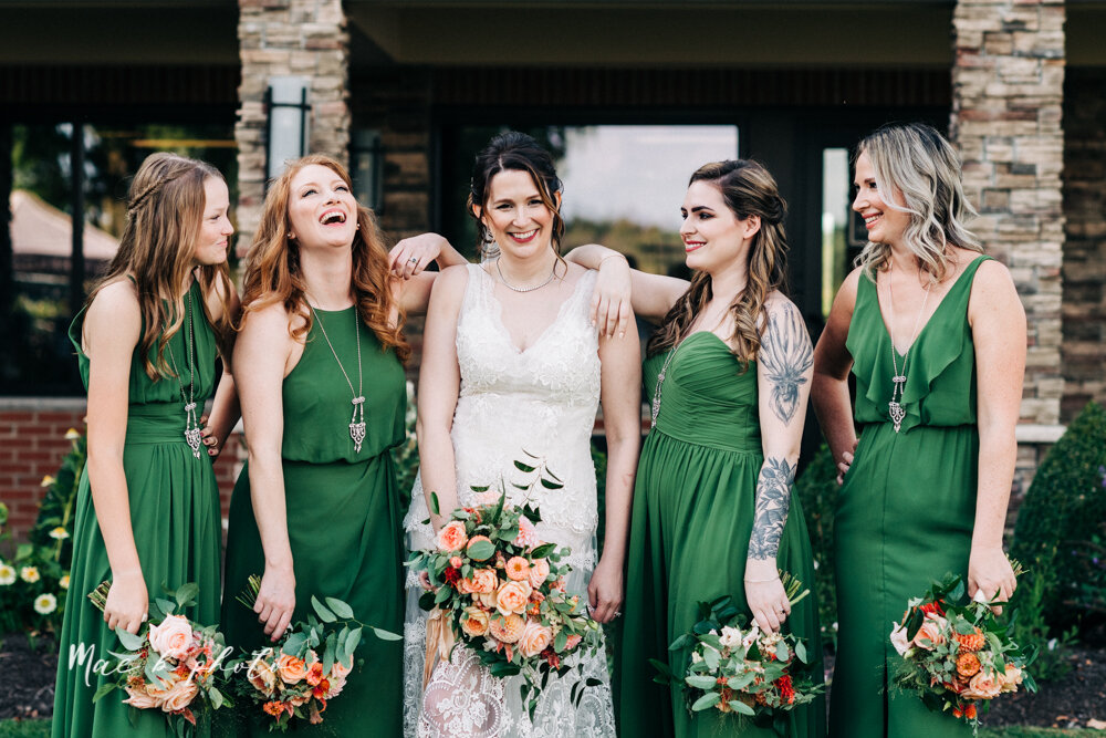 kirsten and noll's elegant unique country club summer wedding at the lake club in poland ohio photographed by youngstown wedding photographer mae b photo-86.jpg