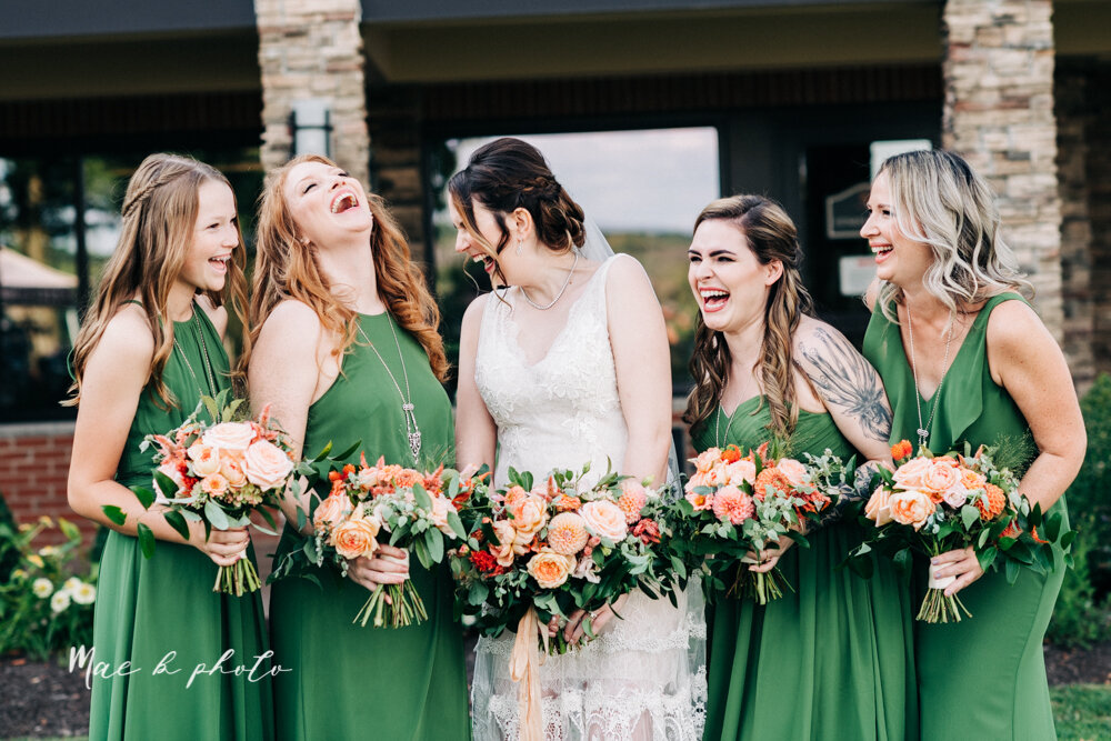 kirsten and noll's elegant unique country club summer wedding at the lake club in poland ohio photographed by youngstown wedding photographer mae b photo-80.jpg