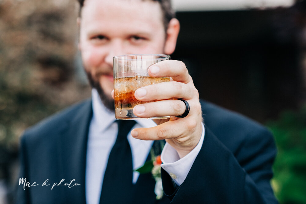 kirsten and noll's elegant unique country club summer wedding at the lake club in poland ohio photographed by youngstown wedding photographer mae b photo-94.jpg