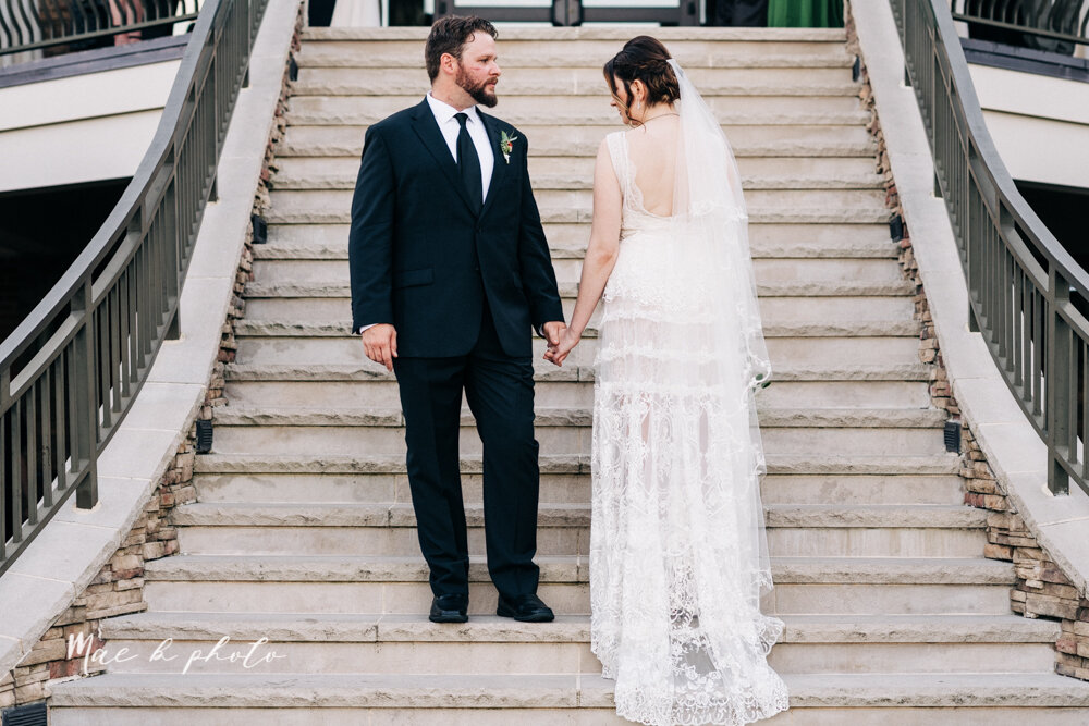 kirsten and noll's elegant unique country club summer wedding at the lake club in poland ohio photographed by youngstown wedding photographer mae b photo-100.jpg