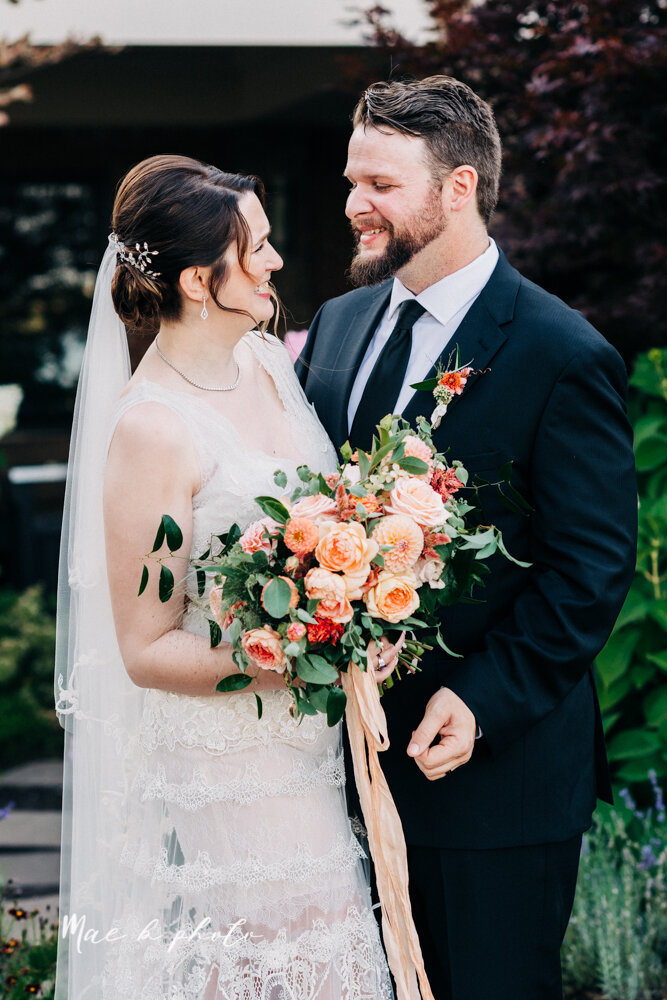 kirsten and noll's elegant unique country club summer wedding at the lake club in poland ohio photographed by youngstown wedding photographer mae b photo-97.jpg