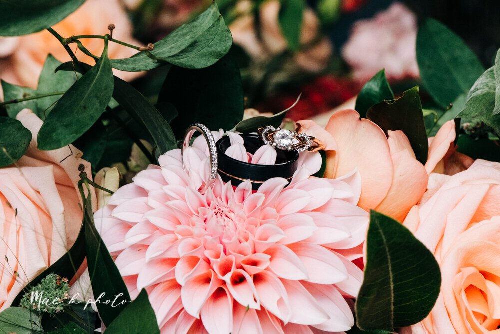 kirsten and noll's elegant unique country club summer wedding at the lake club in poland ohio photographed by youngstown wedding photographer mae b photo-125.jpg