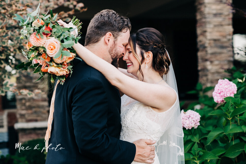 kirsten and noll's elegant unique country club summer wedding at the lake club in poland ohio photographed by youngstown wedding photographer mae b photo-91.jpg