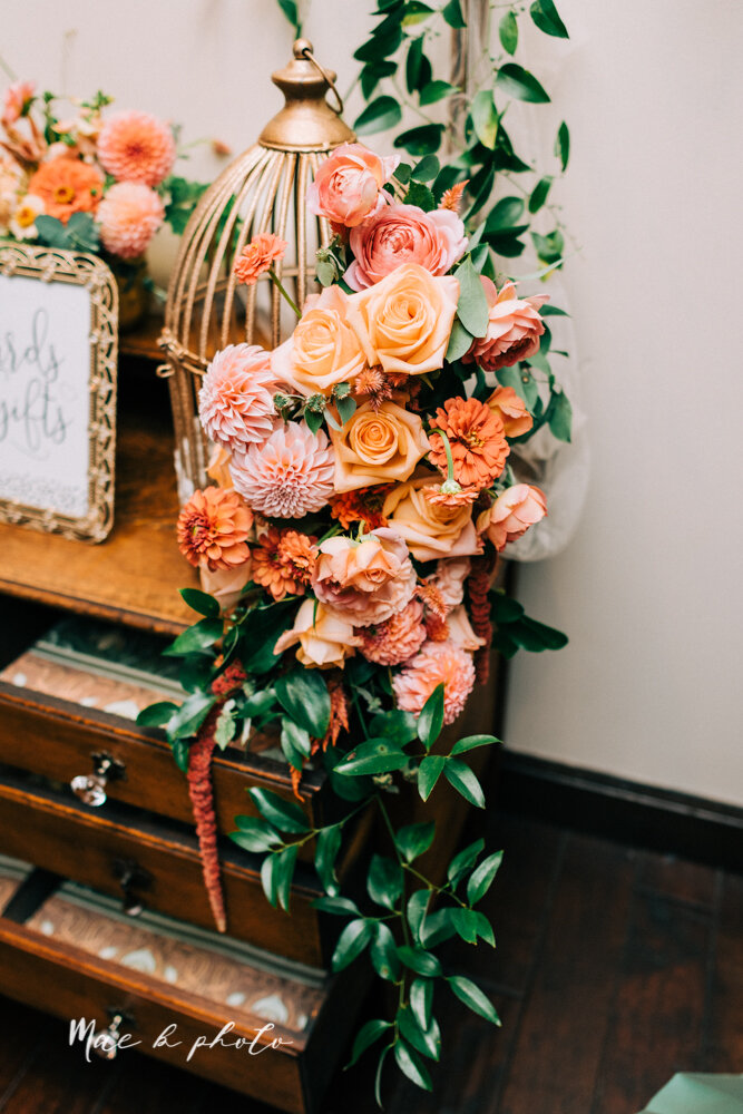 kirsten and noll's elegant unique country club summer wedding at the lake club in poland ohio photographed by youngstown wedding photographer mae b photo-47.jpg