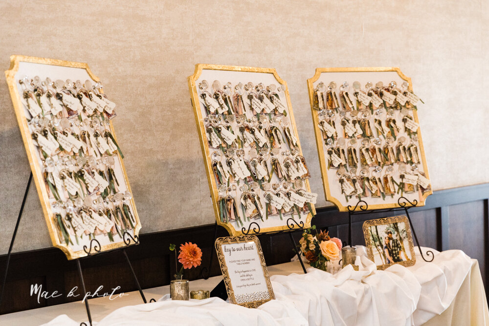 kirsten and noll's elegant unique country club summer wedding at the lake club in poland ohio photographed by youngstown wedding photographer mae b photo-225.jpg