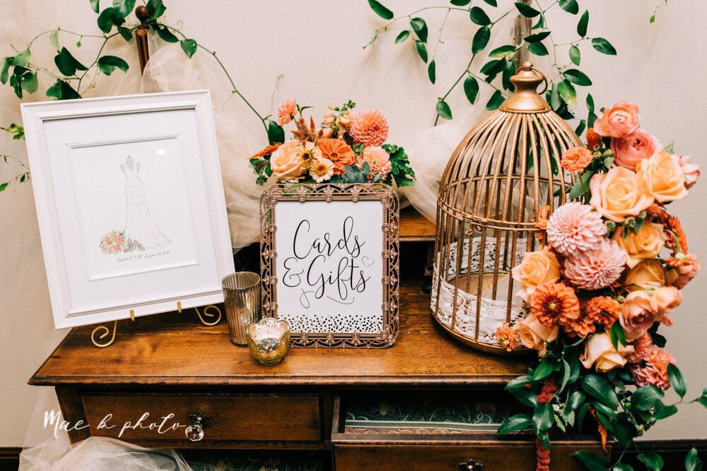 kirsten and noll's elegant unique country club summer wedding at the lake club in poland ohio photographed by youngstown wedding photographer mae b photo-46.jpg