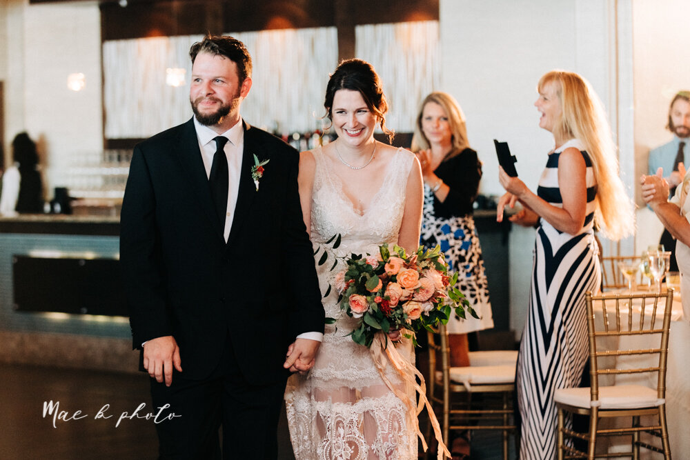 kirsten and noll's elegant unique country club summer wedding at the lake club in poland ohio photographed by youngstown wedding photographer mae b photo-118.jpg