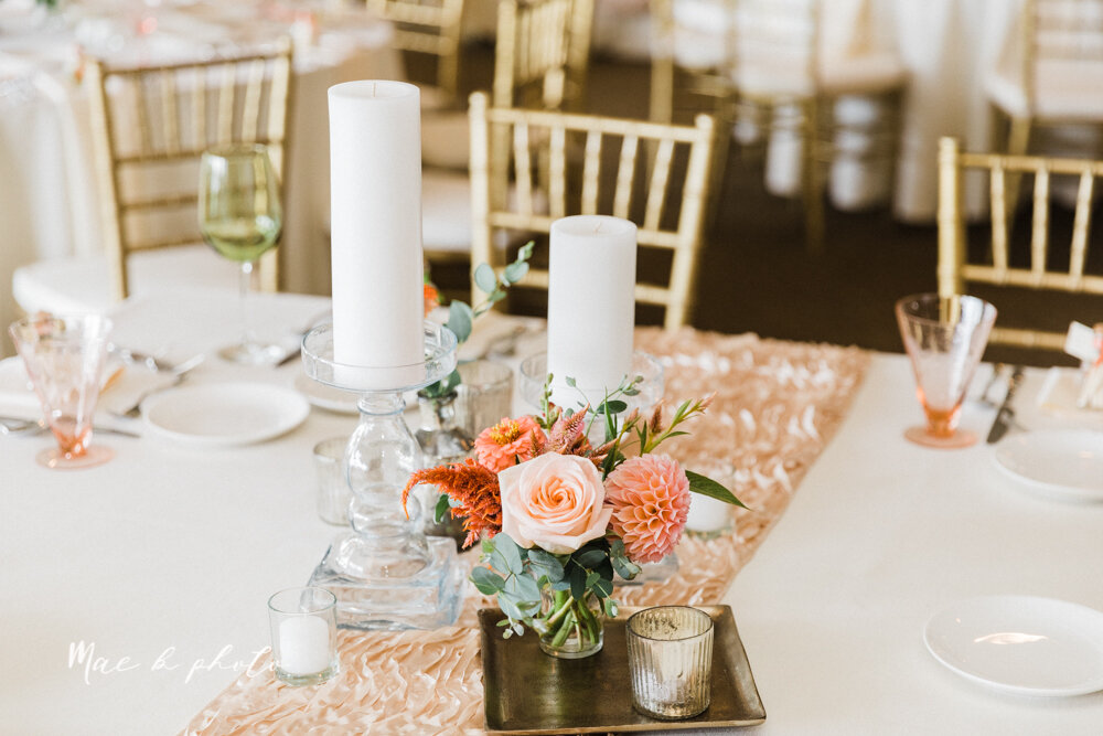 kirsten and noll's elegant unique country club summer wedding at the lake club in poland ohio photographed by youngstown wedding photographer mae b photo-240.jpg