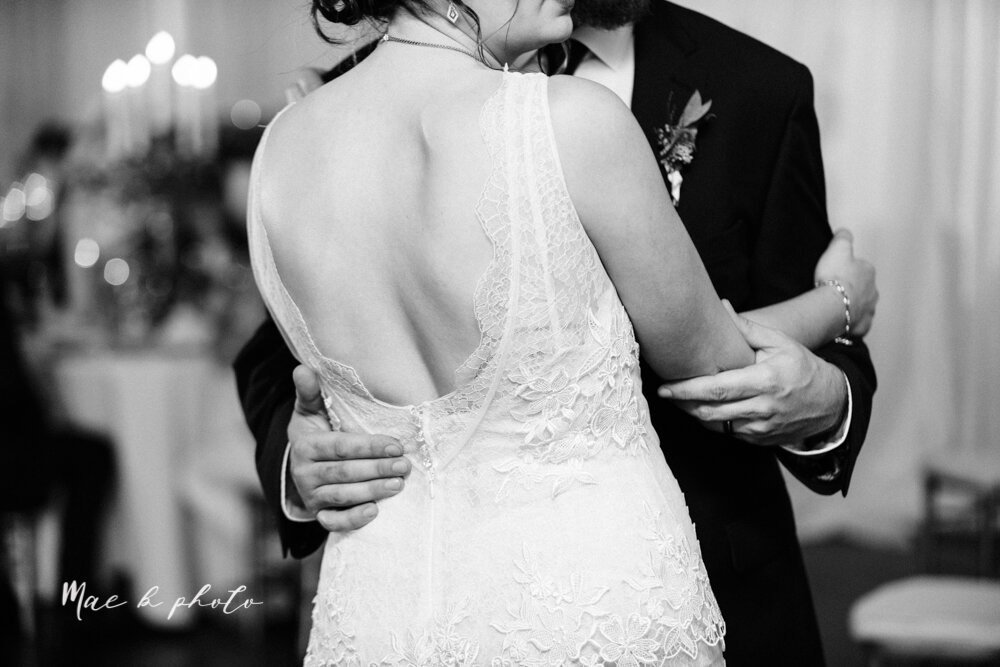 kirsten and noll's elegant unique country club summer wedding at the lake club in poland ohio photographed by youngstown wedding photographer mae b photo-122.jpg