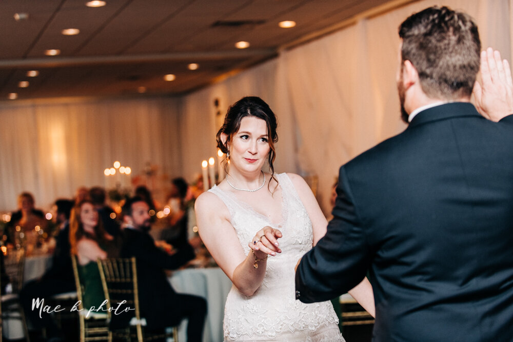 kirsten and noll's elegant unique country club summer wedding at the lake club in poland ohio photographed by youngstown wedding photographer mae b photo-123.jpg