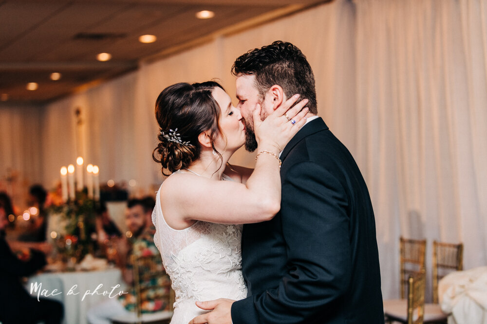 kirsten and noll's elegant unique country club summer wedding at the lake club in poland ohio photographed by youngstown wedding photographer mae b photo-124.jpg