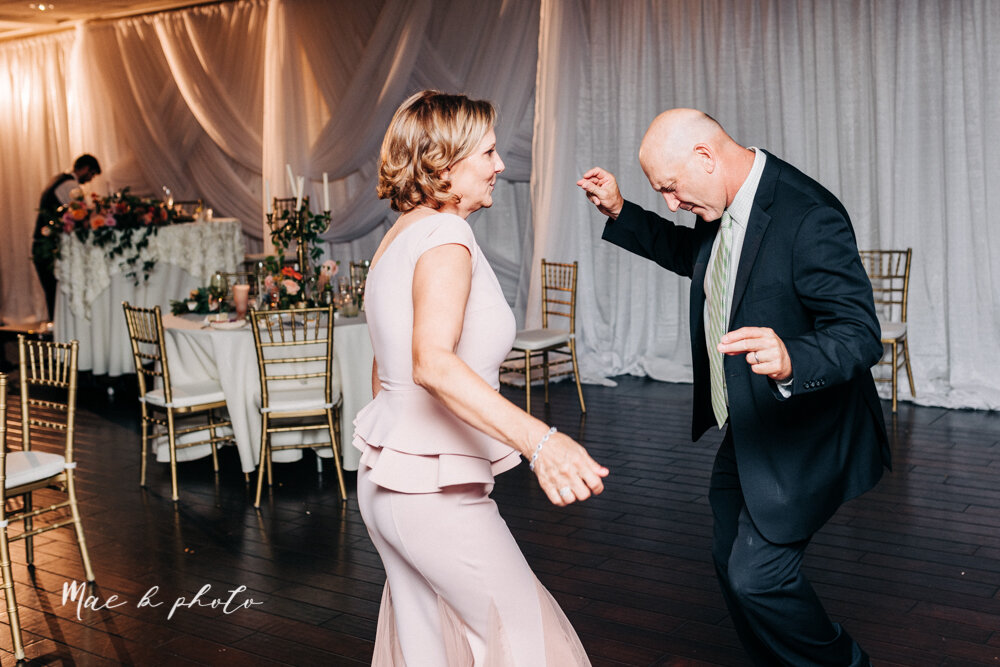 kirsten and noll's elegant unique country club summer wedding at the lake club in poland ohio photographed by youngstown wedding photographer mae b photo-129.jpg