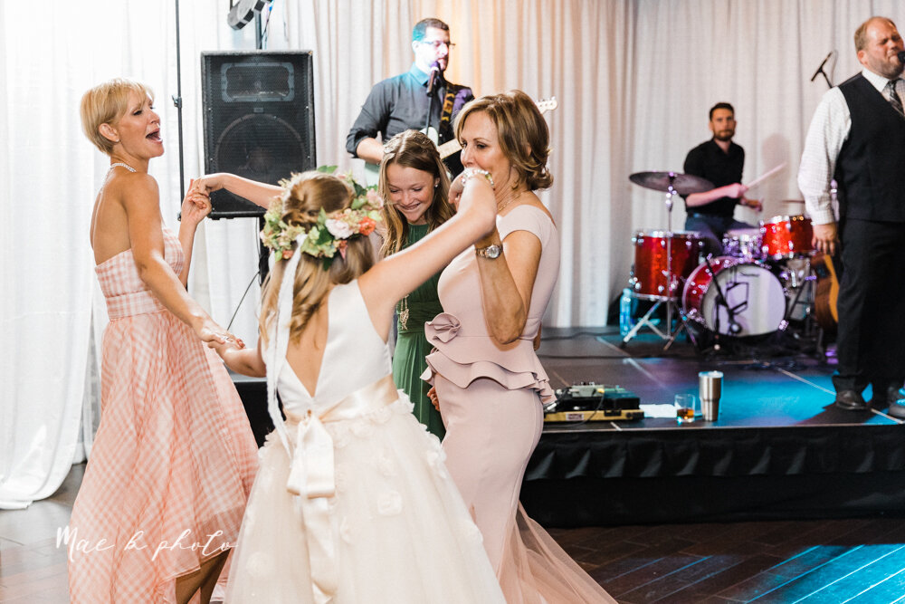 kirsten and noll's elegant unique country club summer wedding at the lake club in poland ohio photographed by youngstown wedding photographer mae b photo-270.jpg