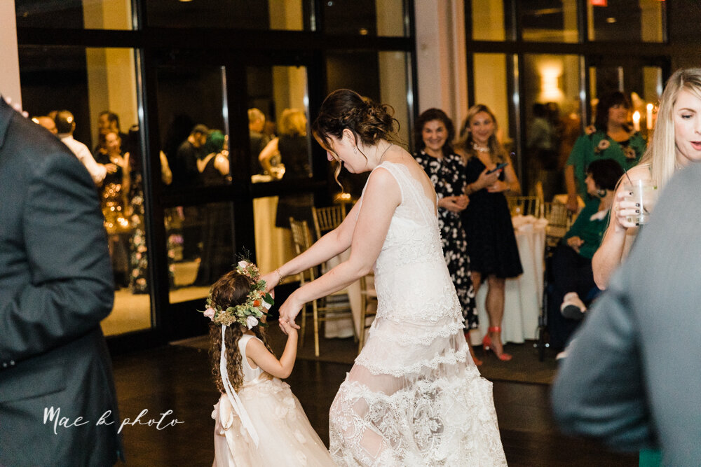 kirsten and noll's elegant unique country club summer wedding at the lake club in poland ohio photographed by youngstown wedding photographer mae b photo-274.jpg