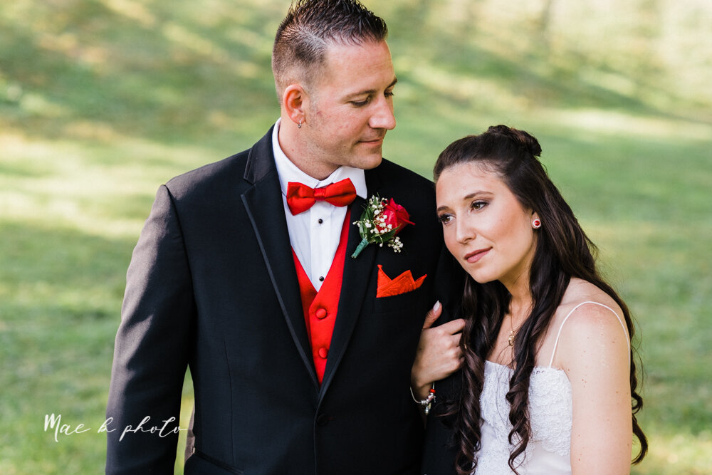 margarita and tim's classic vintage stella artois themed wedding in cleveland ohio and the onesto in canton ohio and the mckinley monument park in canton ohio photographed by youngstown wedding photographer mae b photo-164.jpg