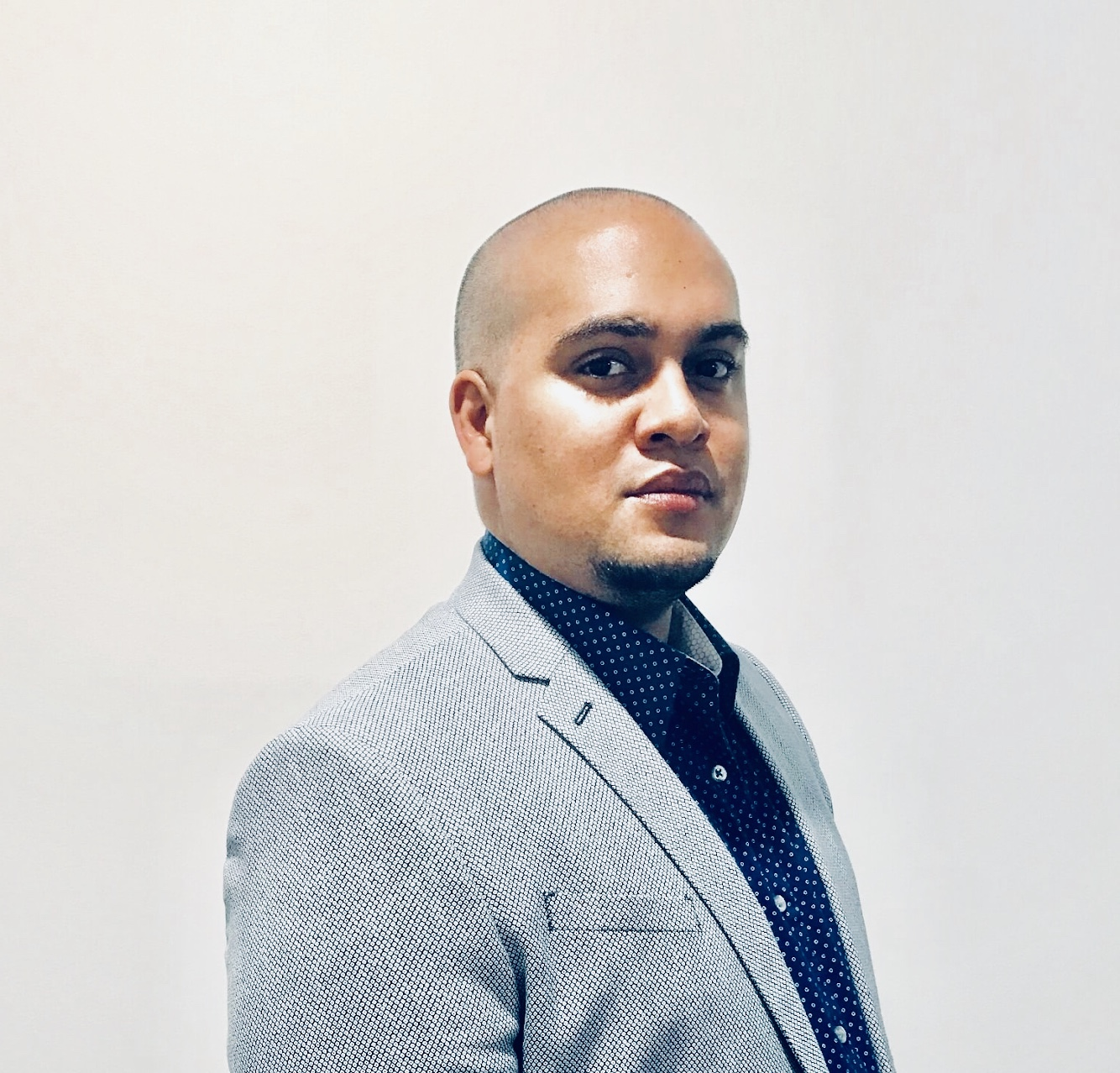 ERIK MICHAEL COLLINS - Erik has managed and overseen a number of digital marketing projects for corporate industry leaders, both locally and nationwide. These projects have varied in scope and include both complex IT and digital marketing designs.READ MORE >>