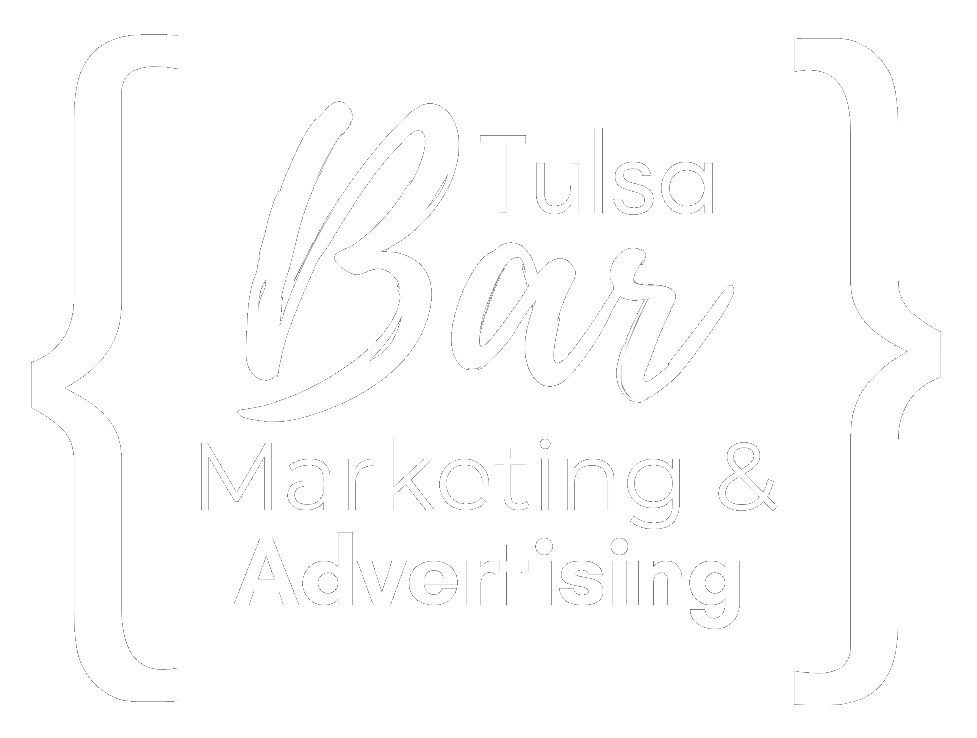 Tulsa Bar Marketing and Advertising.png