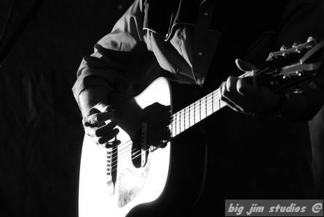 guitar dramatic very good.jpg