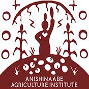 AAI+Logo+-+Screen2-icon.jpg