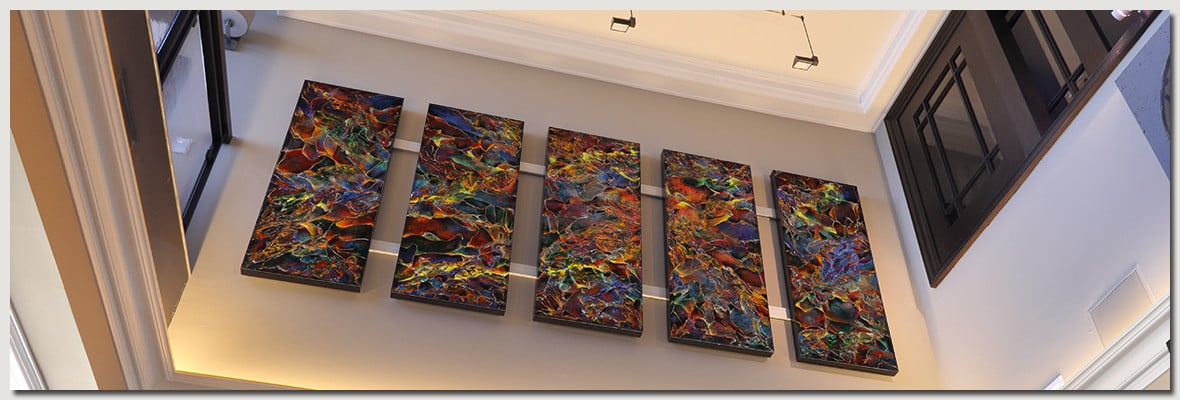 slide_dianaahrens_installation_chicago.jpg