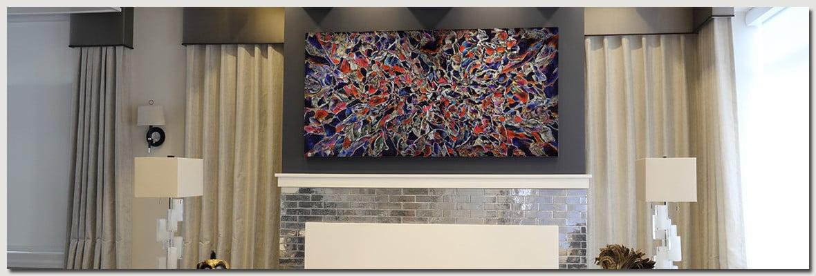 slide_dianaahrens_installation_chicago2.jpg