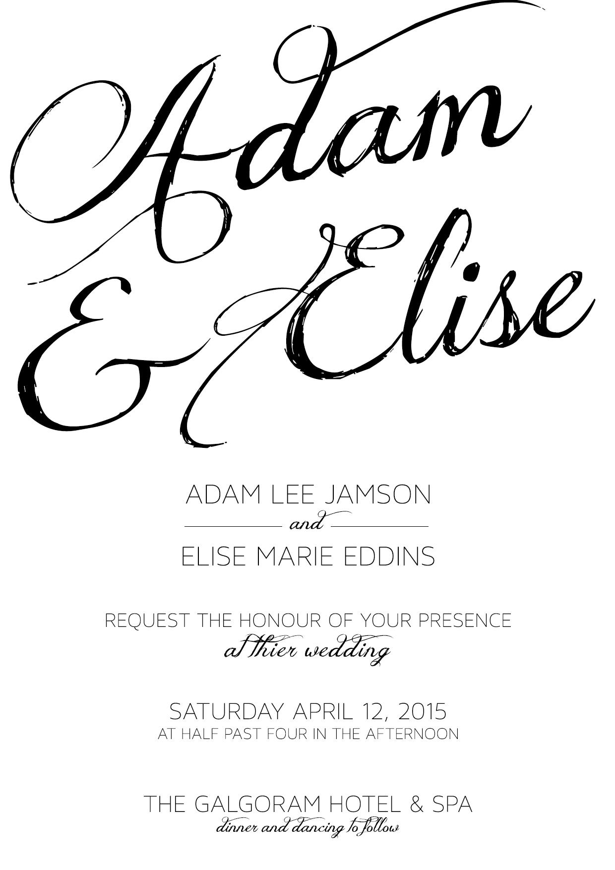 Adam & Elise A6 Back Design.jpg