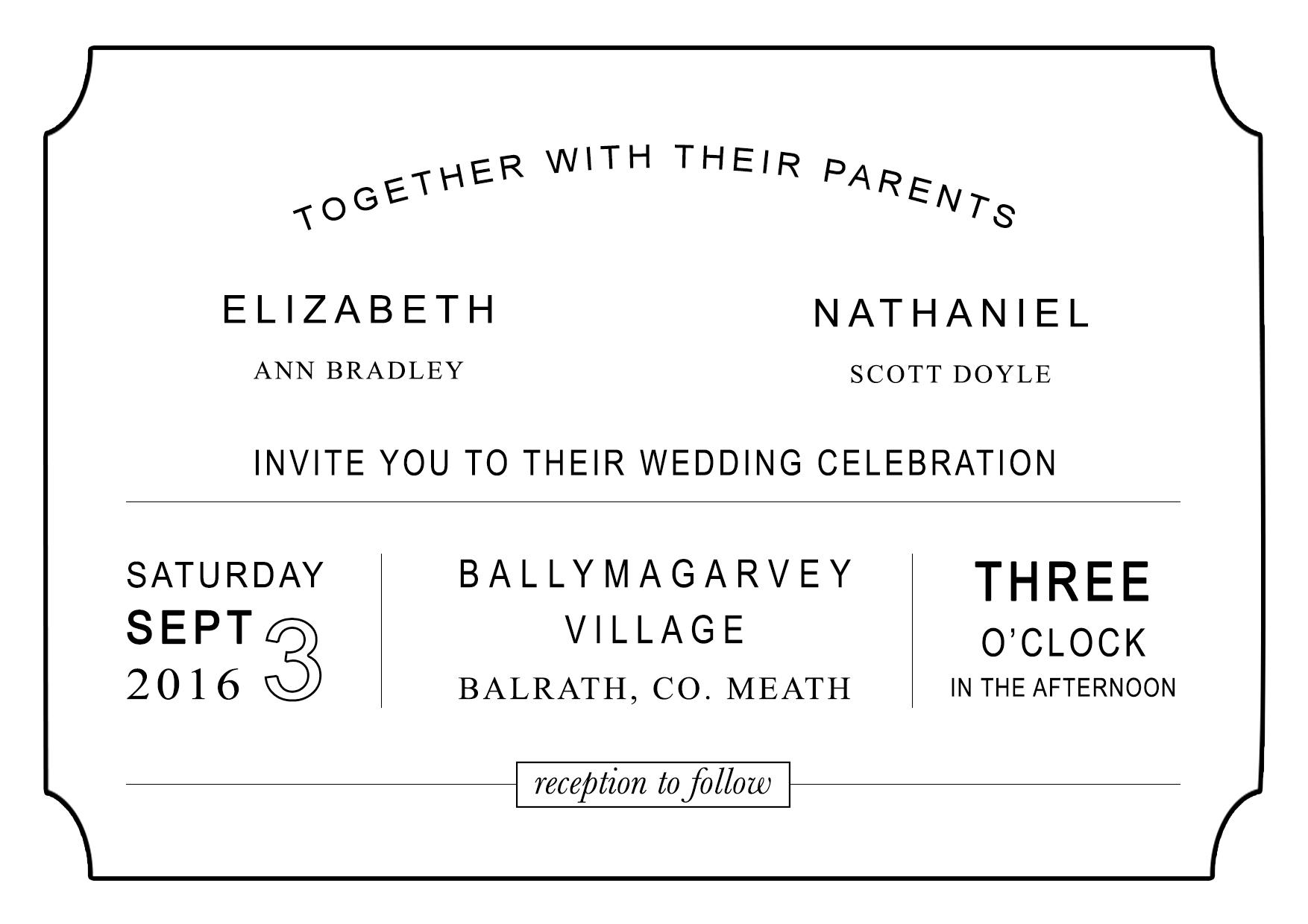 Elizabeth & Nathan a6 Sample Design Front.jpg